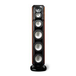 Revel Salon 2 Floorstanding Speakers