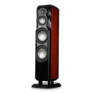 Revel Studio 2 Floorstanding Speakers