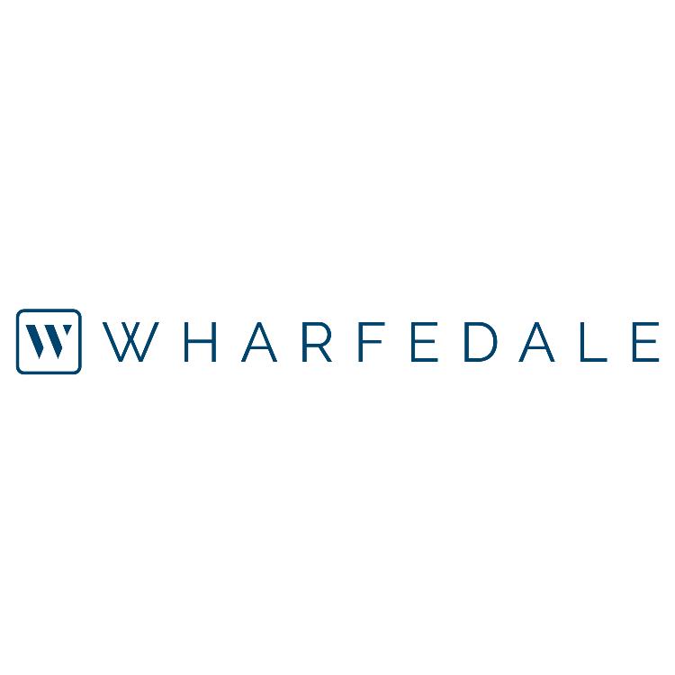 Wharfedale Brand