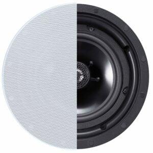Wharfedale WCM-65 In-ceilling Speaker